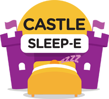 CASTLE Sleep-e Study